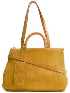 большая сумка на плечо Gluc  Marsèll
