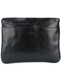 сумка для ноутбука A.F.Vandevorst