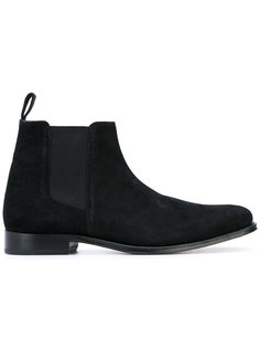 ботинки челси Declan Grenson
