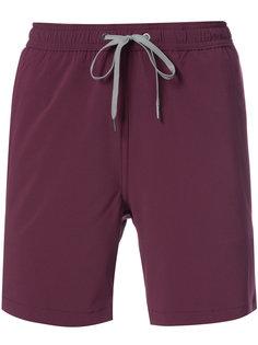 шорты для плавания Charles Onia