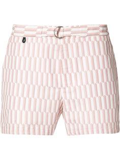 Jack swim shorts  Katama