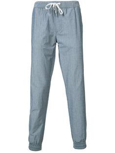 спортивные брюки Katama