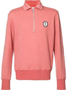 hooded sweatshirt Katama