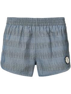 плавательные шорты Braden  Katama