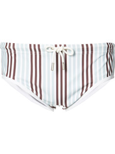 Fred swimming trunks  Katama
