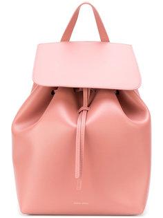 рюкзак на шнурке Mansur Gavriel