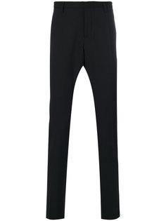 прямые брюки Dsquared2