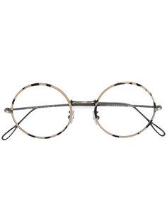 очки Boris Plus Kyme