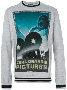 King Kong print sweatshirt Dolce & Gabbana