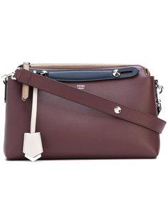 сумка через плечо By The Way Fendi
