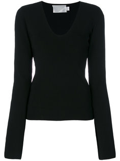 Orlina blouse Solace