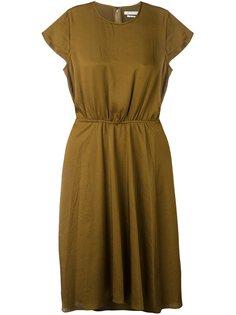платье Harold Isabel Marant Étoile
