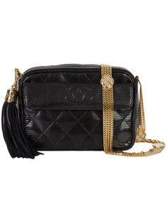 маленькая сумка Chanel Vintage