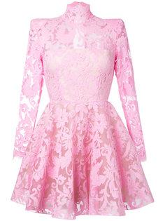 платье Orion Alex Perry