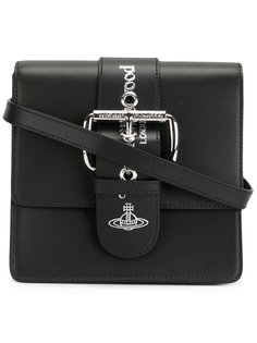 маленькая сумка на плечо Alex Vivienne Westwood