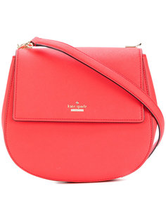 saddle bag Kate Spade
