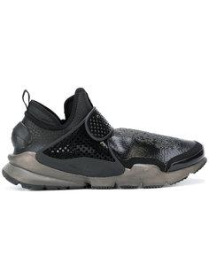 кроссовки Stone Island x NikeLab Nike