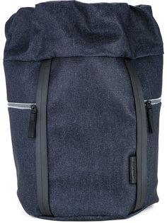 рюкзак среднего размера Saar Côte&Ciel Côte&Ciel