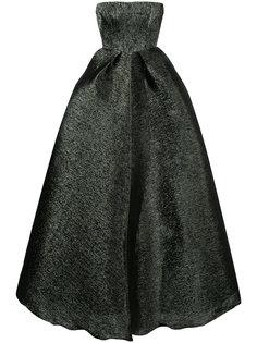 Porter dress Alex Perry