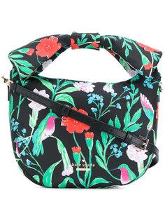 floral Jenny bag Kate Spade