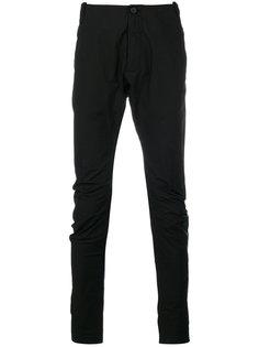 брюки Masnada