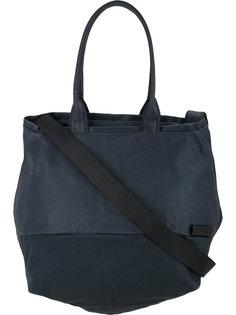 сумка Kalix среднего размера с покрытием Côte&Ciel Côte&Ciel