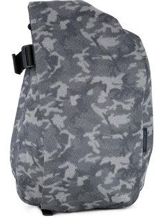 рюкзак Isar среднего размера Côte&Ciel Côte&Ciel