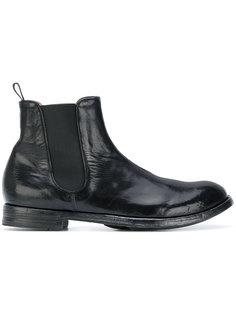 ботинки-челси Officine Creative