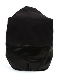рюкзак с панельным дизайном  Côte&Ciel Côte&Ciel