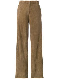 свободные брюки Origano Desa Collection