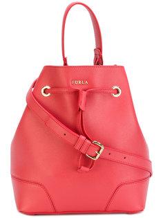 сумка через плечо Stacey Furla