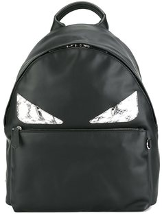 """рюкзак """"Bag Bug"""" Fendi"""