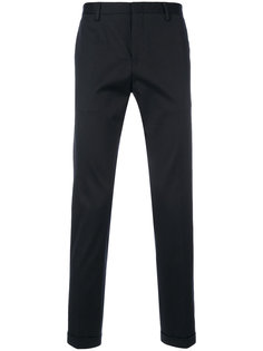 slim trousers Ps By Paul Smith