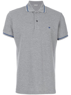 classic polo shirt Dior Homme