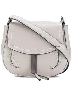 мини сумка на плечо Maverick Marc Jacobs