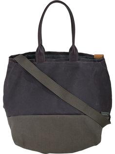 сумка-тоут Kalix с покрытием Côte&Ciel Côte&Ciel