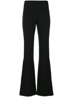Ray trousers Solace