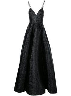платье Falcon Alex Perry