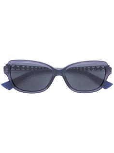 солнцезащитные очки Diorama Dior Eyewear