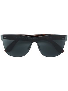 классические солнцезащитные очки Screen Retrosuperfuture