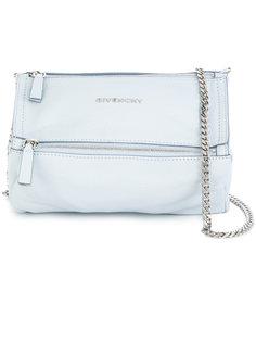 мини сумка через плечо Pandora Givenchy