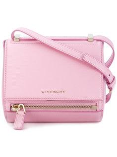 сумка через плечо Pandora Box Givenchy