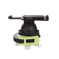 Крепление экшн камеры Contour 360 Degree Helmet Mount
