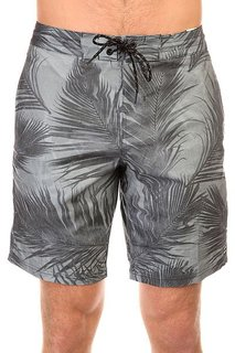 Шорты пляжные Billabong All Day Pool Lo 18.5 Stealth