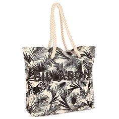Сумка женская Billabong Essential Bag Palm