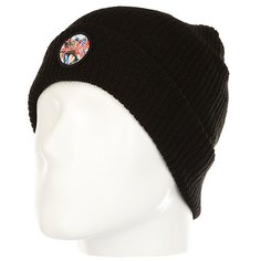 Шапка Celtek Clan Beanie Iron Maiden Trooper