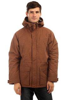 Куртка зимняя Quiksilver Sealakes Jckt Bear