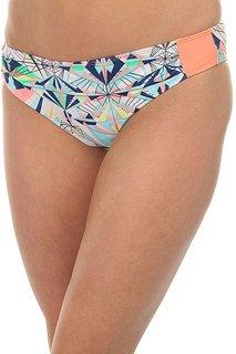860aff079e6fd Купить женские плавки Roxy в интернет-магазине Lookbuck | Страница 5