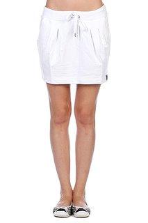 Юбка женская Trailhead Wsk 001 White