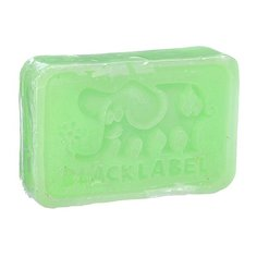 Парафин Black Label Elephant Wax